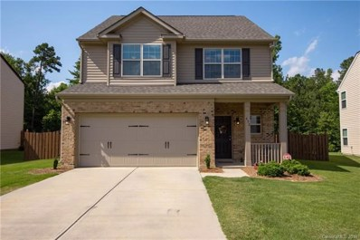 452 Augustus Lane, Mount Holly, NC 28120 - MLS#: 3403750