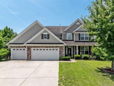 1806 Hoosac Drive, Waxhaw, NC 28173 - MLS#: 3403754