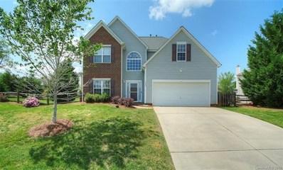2065 White Cedar Lane, Waxhaw, NC 28173 - MLS#: 3403755