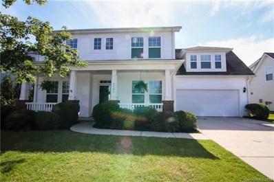 4534 Triumph Drive SW, Concord, NC 28027 - MLS#: 3403756