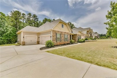 1120 Kinder Oak Drive, Indian Trail, NC 28079 - MLS#: 3403764