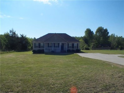 249 Springlake Road, York, SC 29745 - MLS#: 3403823