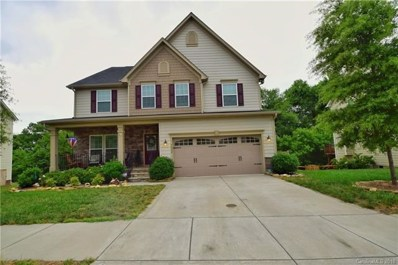 7008 Clover Hill Road, Indian Trail, NC 28079 - MLS#: 3403828