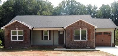1053 Creekside Drive UNIT 44, Lincolnton, NC 28092 - MLS#: 3403880