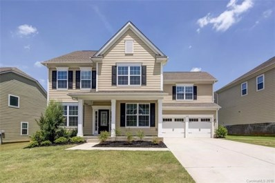 128 Yellowbell Road, Mooresville, NC 28117 - MLS#: 3403912