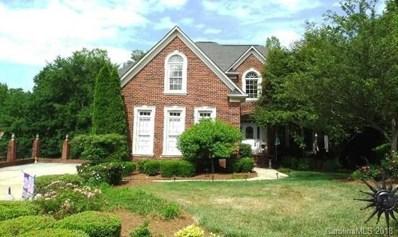 9206 Sanger Court, Harrisburg, NC 28075 - MLS#: 3403918