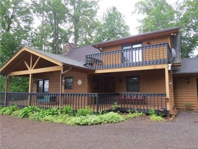 279 Park View Road, Burnsville, NC 28714 - MLS#: 3403921