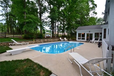1026 Briarcliff Road UNIT 13, Mooresville, NC 28115 - MLS#: 3403961