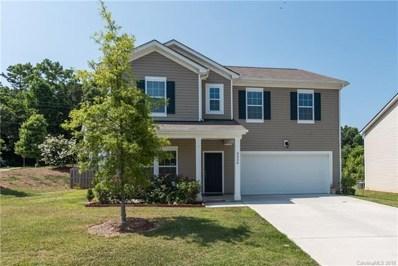 3526 Goldeneye Drive, Charlotte, NC 28216 - MLS#: 3403971