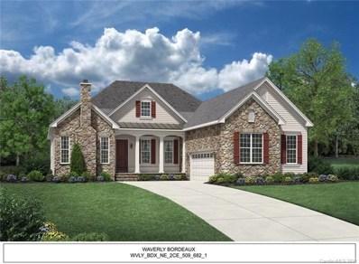 4013 Brandywine Terrace UNIT 45, Indian Land, SC 29720 - MLS#: 3403993
