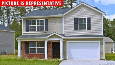 4277 Long Arrow Street UNIT 278, Concord, NC 28025 - MLS#: 3404011