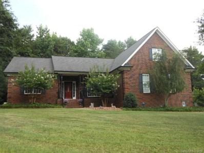 9509 Truelight Church Road, Mint Hill, NC 28227 - MLS#: 3404045