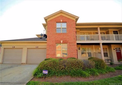 2315 Brendon Patrick Court UNIT 2315, Charlotte, NC 28262 - MLS#: 3404048