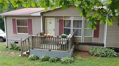 4835 Helton Road, Granite Falls, NC 28630 - MLS#: 3404075
