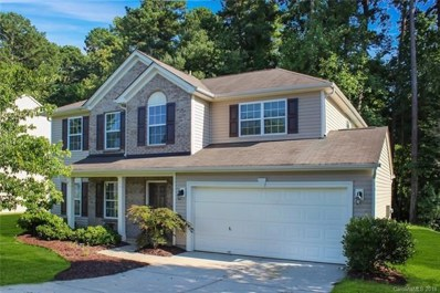 1730 Summit Ridge Lane, Kannapolis, NC 28083 - MLS#: 3404101