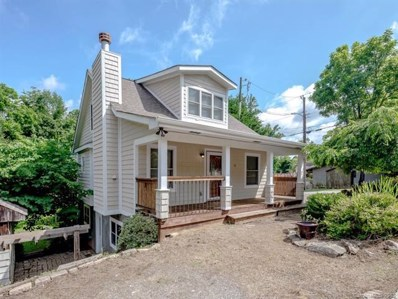 11 West End Way, Asheville, NC 28806 - MLS#: 3404125