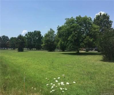 9669 Mission Church Road, Locust, NC 28097 - MLS#: 3404130
