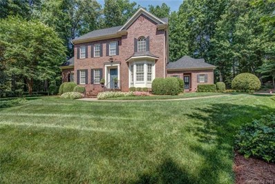 3635 Saint Andrews Lane UNIT 5, Gastonia, NC 28056 - MLS#: 3404143