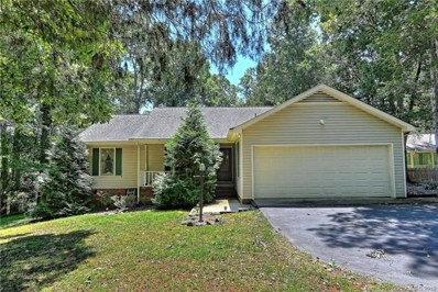 15218 Sharpe Road, Mint Hill, NC 28227 - MLS#: 3404152