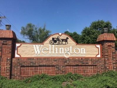 1917 Wellington Avenue UNIT 2, Newton, NC 28658 - MLS#: 3404207