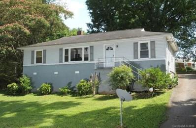 1313 Meadowbrook Circle, Salisbury, NC 28144 - MLS#: 3404218
