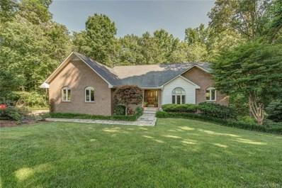 134 Muirfield Drive, Kings Mountain, NC 28086 - MLS#: 3404220