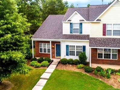 12827 Mosby Lane, Charlotte, NC 28273 - MLS#: 3404255