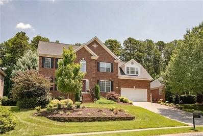 9321 Brown Gelly Drive UNIT 647, Huntersville, NC 28078 - MLS#: 3404297