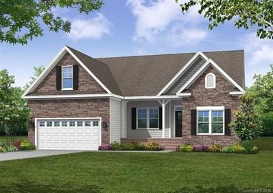 132 Bushney Loop UNIT Lot 46, Mooresville, NC 28115 - MLS#: 3404330