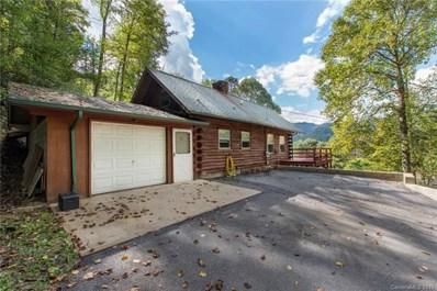 144 Fawn Trail, Canton, NC 28716 - MLS#: 3404338