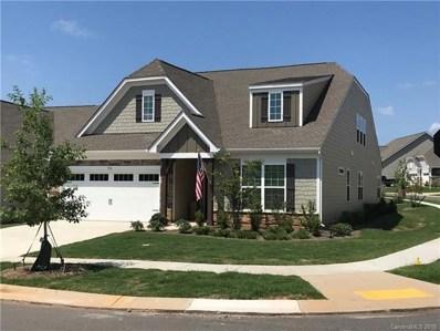 4067 Home Grown Way UNIT 160, Lake Wylie, SC 29710 - MLS#: 3404384