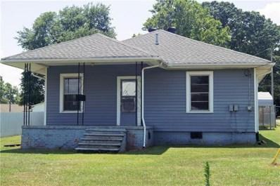 500 Williamson Street, Fort Mill, SC 29715 - MLS#: 3404389
