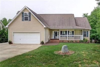 132 Gray Cliff Drive, Mooresville, NC 28117 - MLS#: 3404448