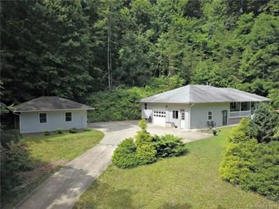 250 Camp Creek Road, Whittier, NC 28789 - MLS#: 3404462
