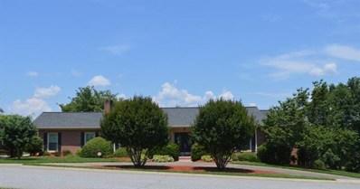 9 Leisure Lane, Granite Falls, NC 28630 - MLS#: 3404478