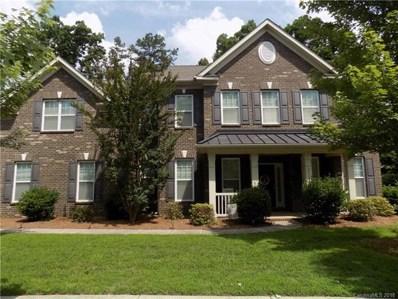 116 Northbridge Drive, Mooresville, NC 28115 - MLS#: 3404485