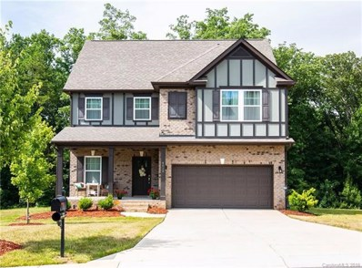 4012 Martele Drive, Mint Hill, NC 28227 - MLS#: 3404515