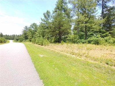 107 Lake Front Drive UNIT 115, Connelly Springs, NC 28612 - MLS#: 3404550
