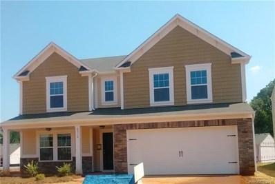 6510 Nathan Drive, Charlotte, NC 28269 - MLS#: 3404625