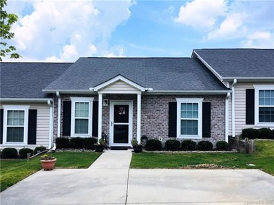 423 Hertling Drive NW, Concord, NC 28027 - MLS#: 3404639