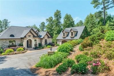 4946 W Harbor View Drive, Granite Falls, NC 28630 - MLS#: 3404654