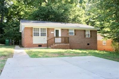 1933 Longleaf Drive UNIT 14, Charlotte, NC 28210 - MLS#: 3404655