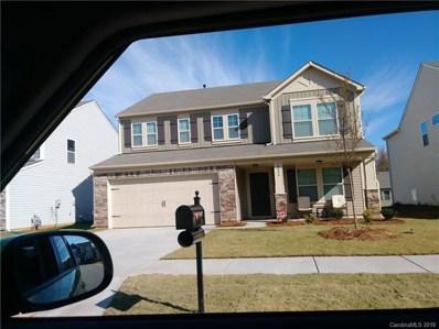 6604 Nathan Drive, Charlotte, NC 28269 - MLS#: 3404690