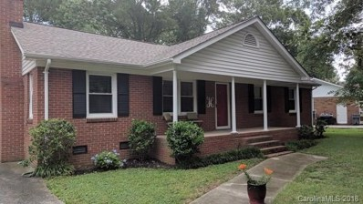 2719 Johnny Reb Lane, Charlotte, NC 28273 - MLS#: 3404714