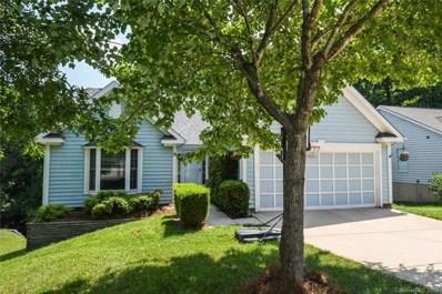 12532 Woodside Falls Road, Pineville, NC 28134 - MLS#: 3404758