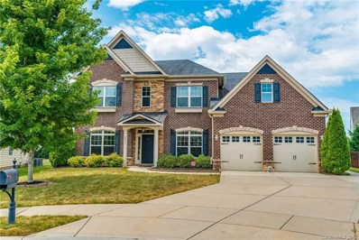 10315 Provand Court, Charlotte, NC 28278 - MLS#: 3404799