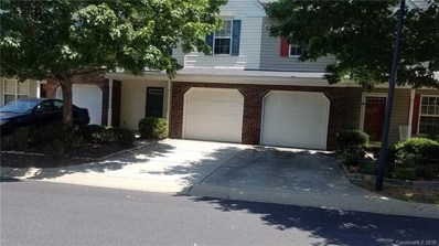 8914 Bryant Field Circle, Charlotte, NC 28277 - MLS#: 3404817
