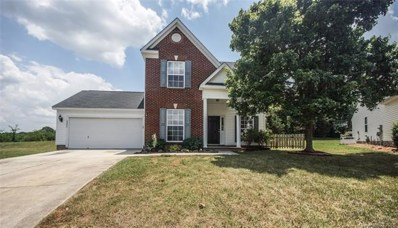4964 Somerled Court, Concord, NC 28027 - MLS#: 3404835