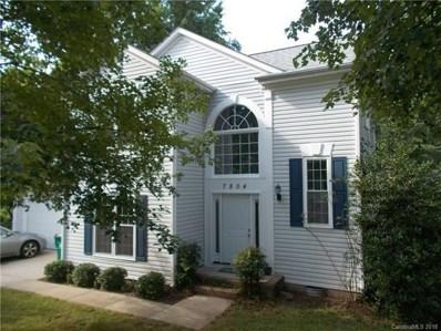 7804 Royce Hall Lane UNIT 47, Charlotte, NC 28216 - MLS#: 3404882