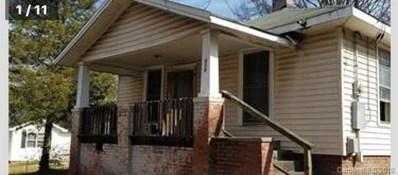 404 Morris Street, Gastonia, NC 28052 - MLS#: 3404903